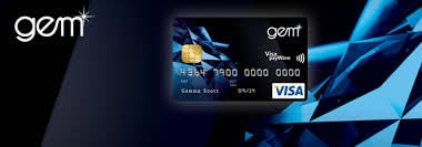 gem_visa_interest_free
