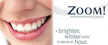zoom_whitening_teeth