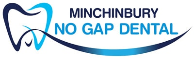 Minchinbury No Gap Dental